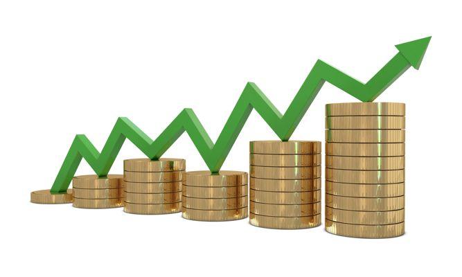 Cele działalności przedsiębiorstwa